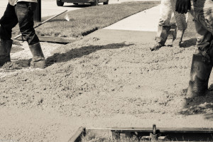 5 Important Questions That Must be Answered for a Great Concrete Project
