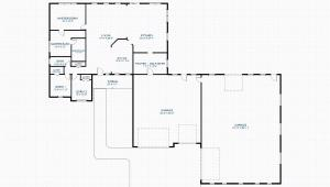 Ric Ben House Floor Plan