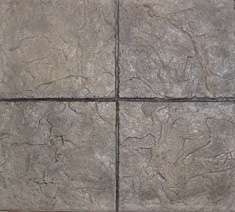 Sidewalk-Slate-Stamped-Concrete-St-Louis-County-St-Charles-County-Concrete-Contractor
