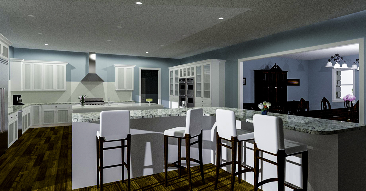 Benhardt Construction And Remodeling