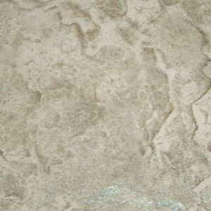Chiseled-Slate-Stamped-Concrete