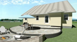 DL-Stamped-Concrete-Patio-With-Border-Option-View-1