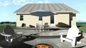 DL-Stamped-Concrete-Patio-With-Border-Option-View-3