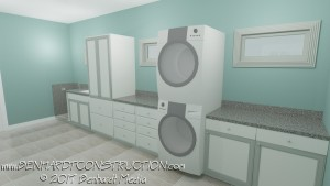 Franklin-Laundry-First-Concept-4