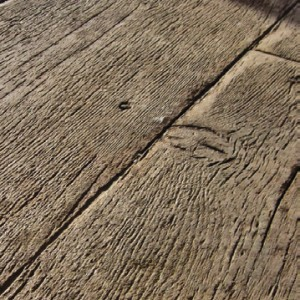 Gilpins-Fall-Bridge-Plank-Stamped-Concrete