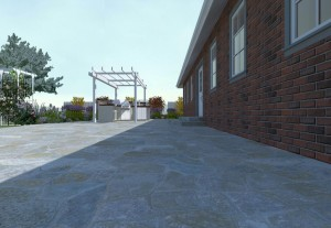 Low-Shot-Outdoor-Kitchen-Concrete-Patio (1)