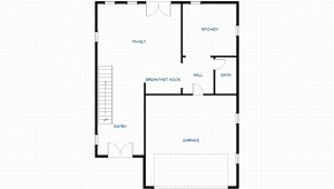 Ponderosa-Main-Floor-Floor-Plan