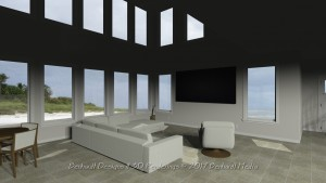 Random-Benhardt-Designs-and-Renderings-1