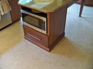chesterfield kitchen remodel a1 custom island